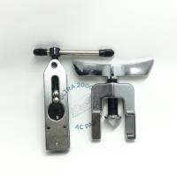 Flaring Tool CT-525