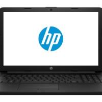LAPTOP HP 14 Amd Ryzen 5 / 4GB /128Gb+1TB /15.6INCH RESMI