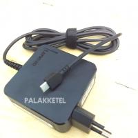 Adaptor Charger Laptop Lenovo 20V-3.25/15V 3A/9V-2A/5V Type USB-C ori