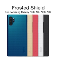 Katalog Samsung Galaxy Note 10 Hard Case Katalog.or.id