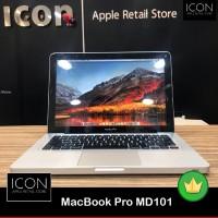 Jual Apple MacBook Pro MD101 - Intel Core i5 (2 5 GHz), 4 GB