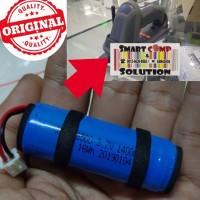 Baterai Buat Scanner Barcode Wireless Scanlogic CS-3290 / CS3290 1D