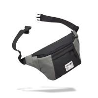 Rigel - Waistbag - Galaxy Series - Eagon - Tas Pinggang - Shoulder bag