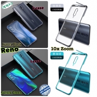 Case Oppo Reno 10x Zoom / reno Phantom Series - casing cover oppo reno