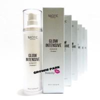 NACIFIC Glow Intensive Essence (Bubble) 45ml