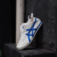 info for cecc1 6b455 Jual Onitsuka Tiger Mexico 66 Slip On di Kab. Sleman - Harga ...