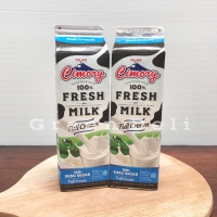 Cimory Fresh Milk Full Cream Susu 950ML