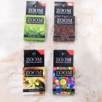 Zoom original organic block parfum mobil all variant murah
