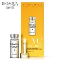 Bioaqua Liquid Vitamin Moisture Facial Serum Wajah