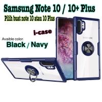 Katalog Samsung Galaxy Note 10 News Katalog.or.id