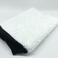 Wash Mitt Microfibre Cuci Mobil Sarung Tangan Sponge Cuci Mobil