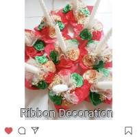 Lilin , candle decoration , candle birthday , perlengkapan pesta