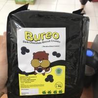 Bureo/ bubuk oreo/bubuk biskuit 1 kg