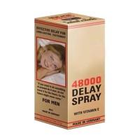 Spray Pria 48000 Made In Germany Pria Vitalitas