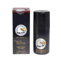Spray Pria Viga Original Made In Germany Tahan Lama
