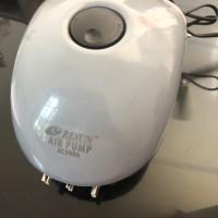 Aerator / Pompa udara / Air pump RESUN AC 9906