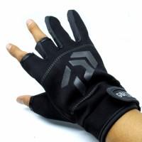 GORE-TEX Sarung Tangan Hal finger - Size L