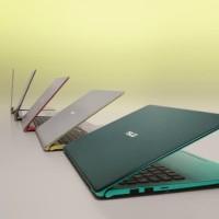 "ASUS S430FN I5-8265-8GB-512Gb SSD-MX150 2GB-14"" FHD-WIN 10 ORI new"