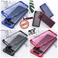Case Matte Series Samsung A80 2019 new arrival Limited Edition For a80
