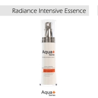 Aqua+ Series Radiance Intensive Essence 30ml