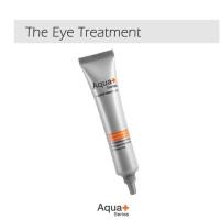 Aqua+ Series The Eye Treatment 15ml