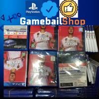 PS4 Game - Fifa20 Fifa 20 2020 ( Reg 3 Asia / English )