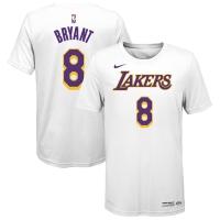 Kobe bryant lakers tshirt / kaos kobe bryant / kaos basket