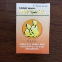 Prenatal 30 Kaplet