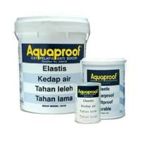 Aquaproof peil khusus gojek/grab
