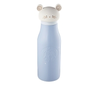 Mouse daily ss stainless tumbler