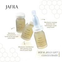 Katalog Jafra Royal Jelly Katalog.or.id