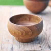 Buona Serata Soup Bowl 11cm