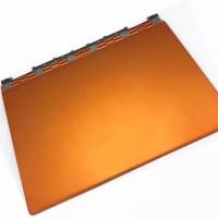 "original 13 inch lcd assembly For Lenovo Yoga 900 13 900-13ISK 13.3"" 3"