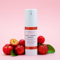 FARMACY Very Cherry Bright Serum 30 ml