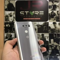 LG V30 Plus -Seken Original