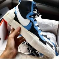 Nike X Ori
