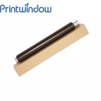 Printwindow Upper Fuser Heating Roller for Sharp AR450