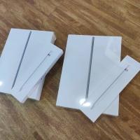 NEW iPad Air 3 64GB Wifi Only Garansi Resmi