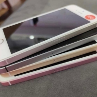 Info Iphone 5 16gb Second Katalog.or.id