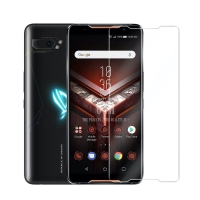 Tempered glass / glass / screen guard protector Asus ROG phone 2