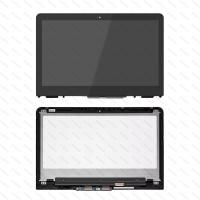 LCD Touch Screen Digitizer With Bezel For HP 13-u003la 13-u030TU 13-u0
