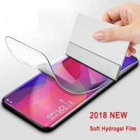Hydro gel screen protector Samsung Galaxy S20+/Samsung S20 plus