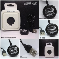 Charger Samsung Galaxy active/Charging Samsung wacth galaxy active