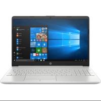 LAPTOP HP 15 - i5-10210 - 4GB - 512GB SSD 15'6INCH WINDOWS10