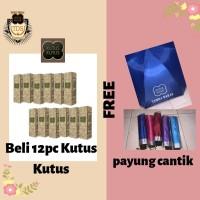 12 mkk free 1 payung cantik