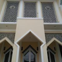 Jual Ornamen Masjid Murah - Harga Terbaru 2020 | Tokopedia