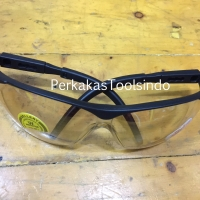 Kacamata Safety Spectacle SELLERY ( Poly Carbonate )
