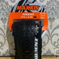 Ban Luar Maxxis Ardent 27.5 x 2.25 Exo Protection