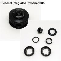 Head Set Prestine 1805 Integrated Bearing