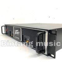 Power amplifier peavey cs 4080